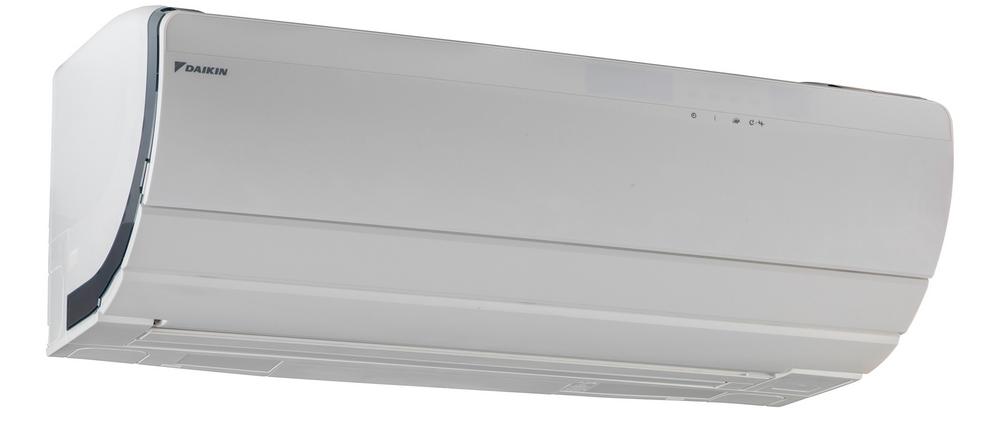 Инверторный кондиционер Daikin FTXZ35N/RXZ35N