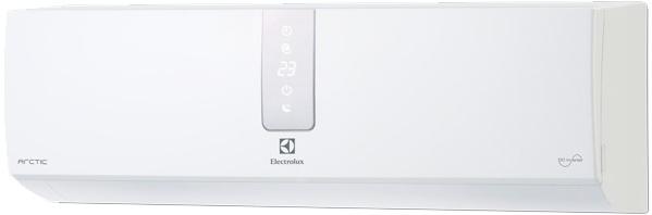 кондиционер Electrolux EACS/I-07HAR/N3 серии Arctic Inverter