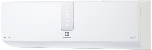 Electrolux EACS/I-24HAR/N3 серии Arctic Inverter