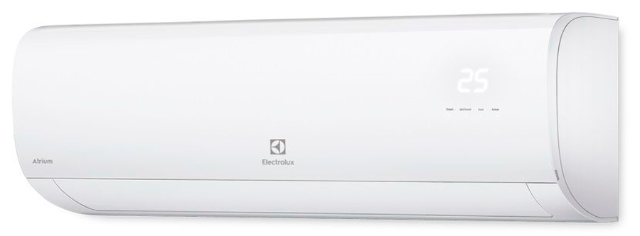 кондиционер Electrolux EACS-12HAT/N3 серии Atrium