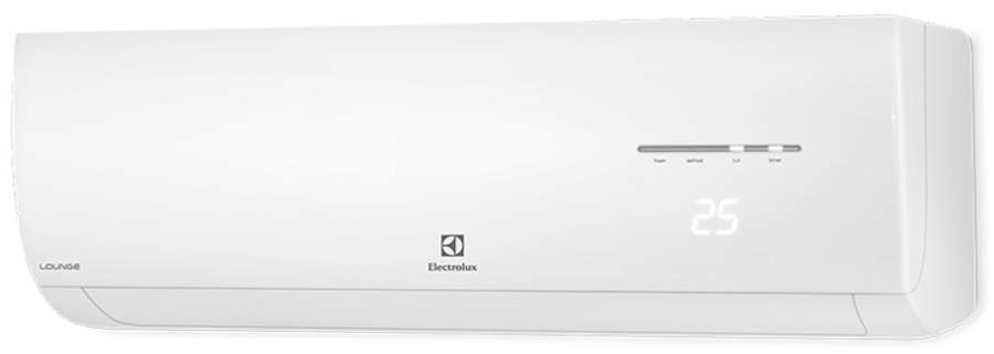 кондиционер Electrolux EACS-18HLO/N3 серии Lounge