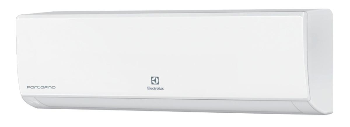 кондиционер Electrolux EACS/I-18HP/N3 серии Portofino DC Inverter