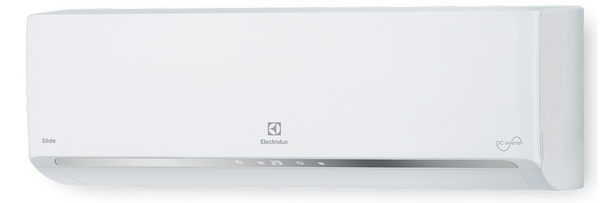Electrolux EACS/I-07HSL/N3 серии Slide DC Inverter