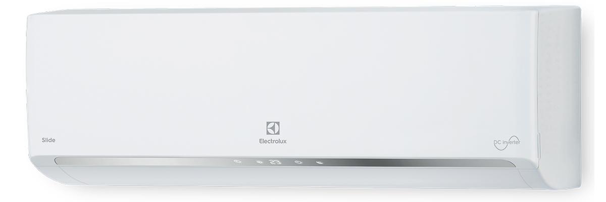 Electrolux EACS/I-12HSL/N3 серии Slide DC Inverter