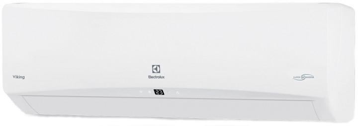 кондиционер Electrolux EACS/I-18HVI/N3 серии Viking Inverter