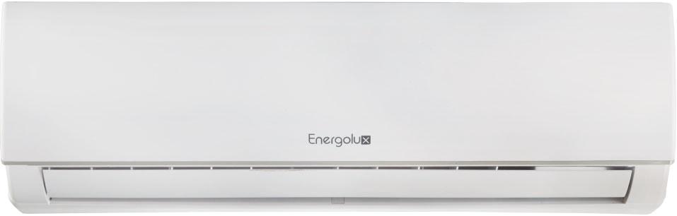 Energolux SAS18LN1-A