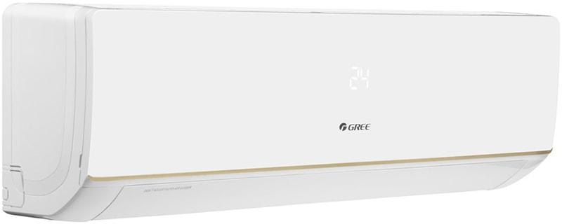 Gree GWH12AAB-K3DNA5A серии Bora Inverter