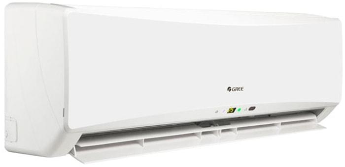 Инверторный кондиционер Gree GWH18TC-S3DBA1E серии Hansol DC Inverter