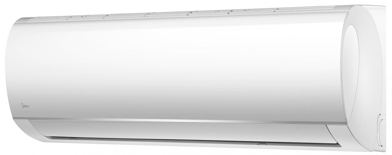 Инверторный кондиционер Midea MSMA-09HRDN1-Q ION