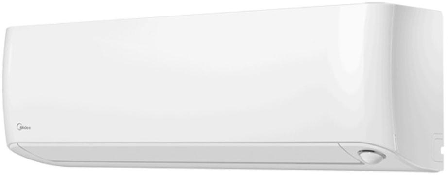 Инверторный кондиционер MIDEA OP-09N8E6-I серии Oasis Plus Inverter