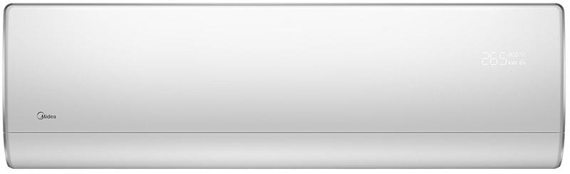 Инверторный кондиционер MIDEA MT-09N8D6-I серии Ultimate Comfort Inverter