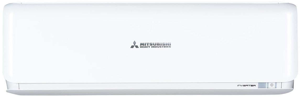 Mitsubishi Heavy SRK50ZSX-S / SRC50ZSX-S серии ZSX-S Inverter