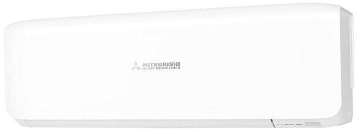 Mitsubishi Heavy SRK20ZS-S/SRC20ZS-S серии Premium SRK-ZS Inverter