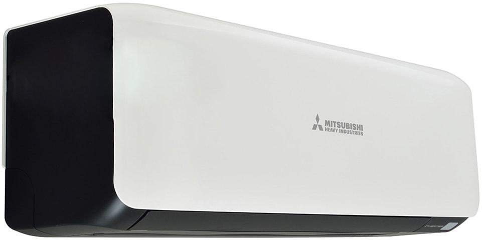 Mitsubishi Heavy SRK20ZS-SB Premium SRK-ZS Inverter