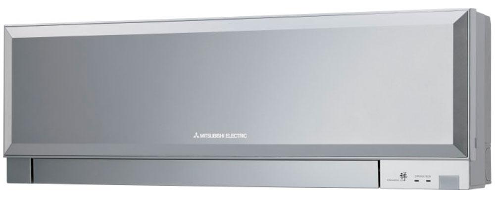 Mitsubishi Electric MSZ-EF25VES / MUZ-EF25VE серии Design Inverter