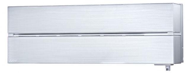 Mitsubishi Electric MSZ-LN25VGV-E1 / MUZ-LN25VG-E1 серии Premium Inverter