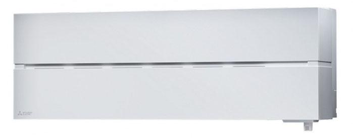 Mitsubishi Electric MSZ-LN25VGW-E1 / MUZ-LN25VG-E1 серии Premium Inverter