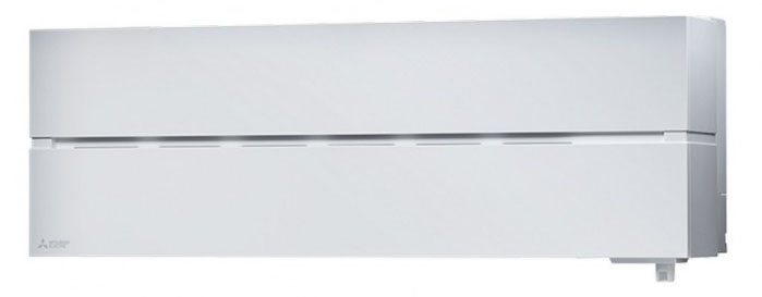 Mitsubishi Electric MSZ-LN50VGW-E1 / MUZ-LN50VG-E1 серії Premium Inverter