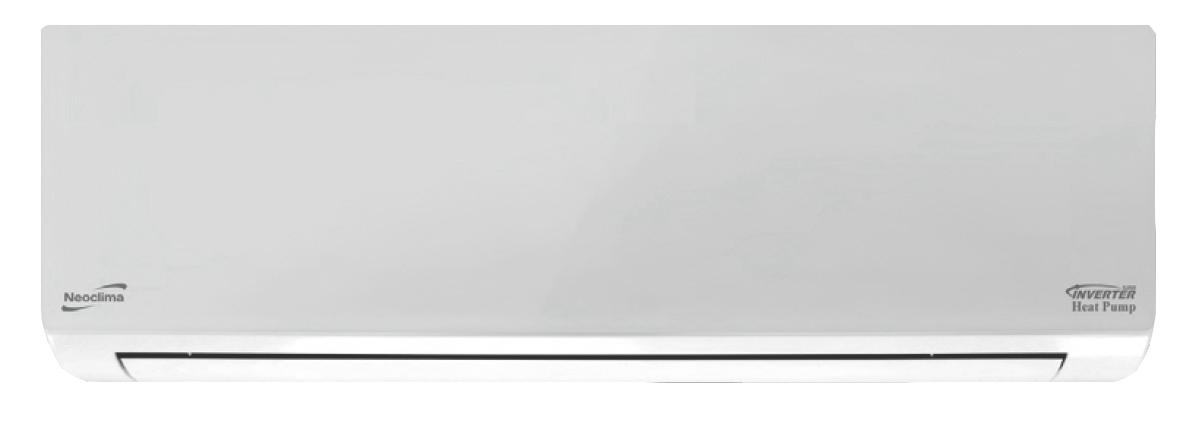 кондиционер Neoclima NS-12AHTI/NU-12AHTI