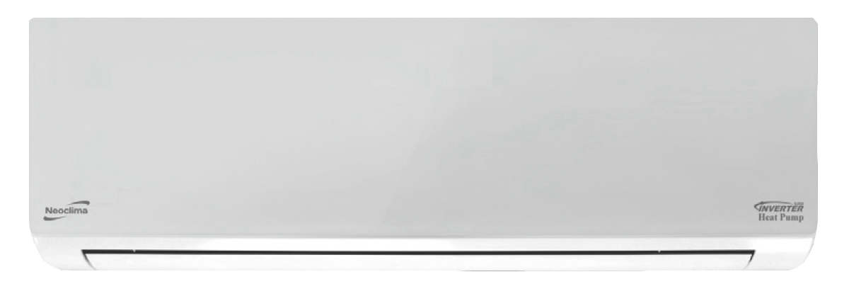 кондиционер Neoclima NS-18AHTI/NU-18AHTI