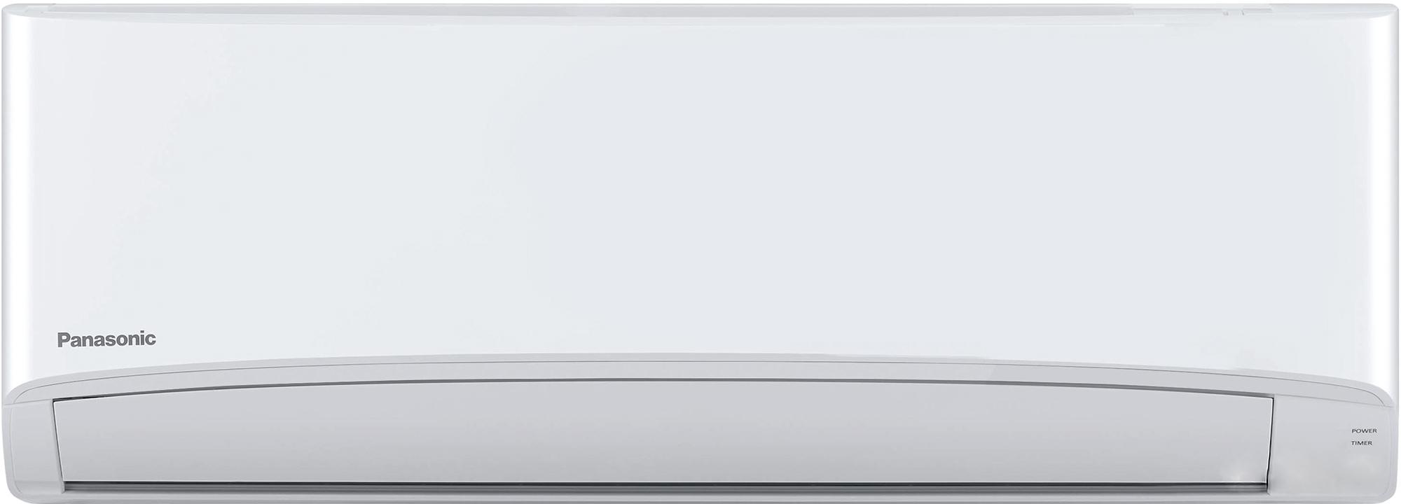 инверторный кондиционер Panasonic CS/CU-TZ25TKEW