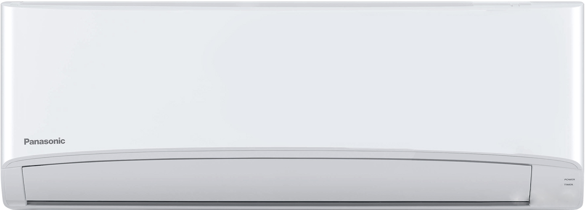 инверторный кондиционер Panasonic CS/CU-TZ35TKEW