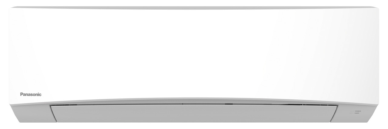 инверторный кондиционер Panasonic CS/CU-TZ50TKEW