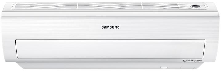Samsung AR09JSFNRWKNER