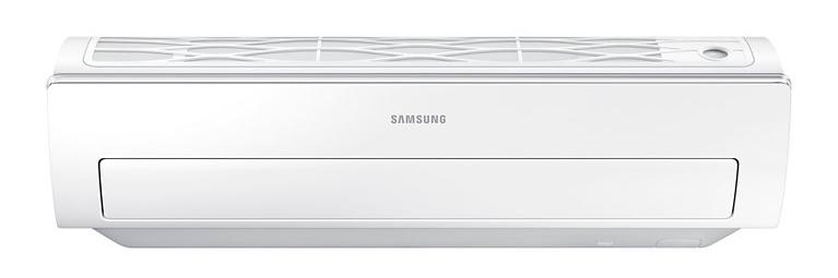Кондиционер Samsung AR07JQFSAWKNER