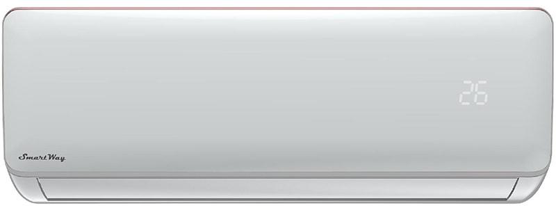 SmartWay SAF/SAN-E09APL серии Apollo Inverter