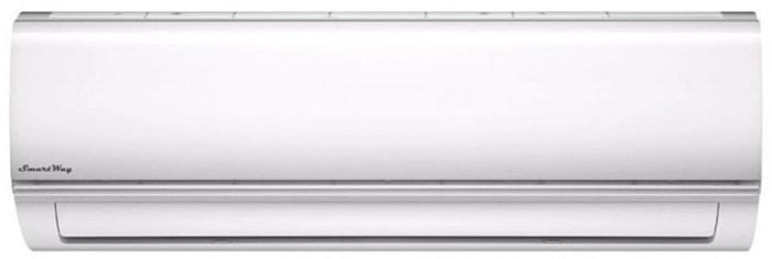 SmartWay SAF/SAN-E07FLR серии Florida Inverter