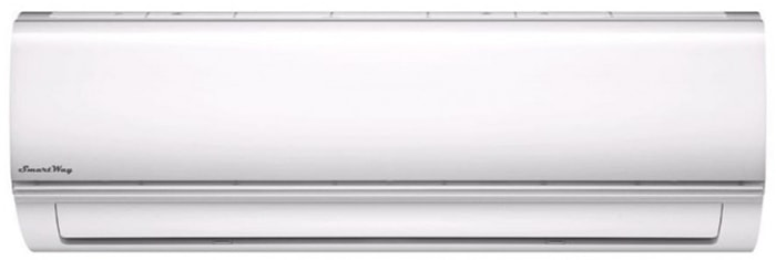SmartWay SAF/SAN-E24FLR серии Florida Inverter