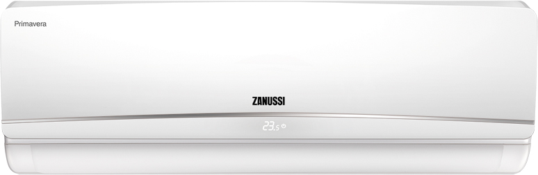 кондиционер Zanussi ZACS-07HP/A15/N1