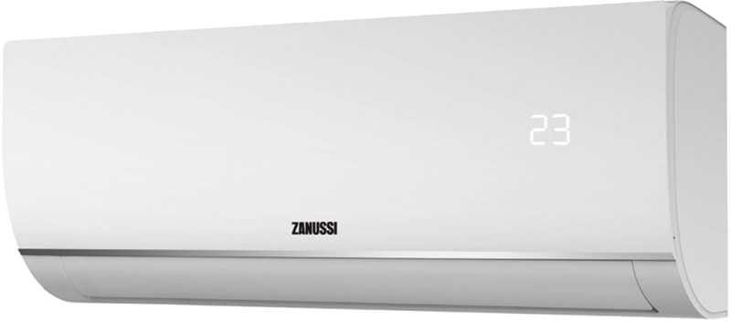 Кондиционер ZACS-09HS/N1 серии Siena