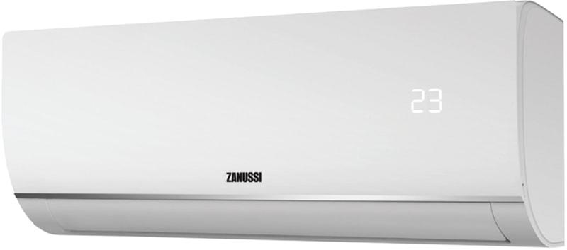 Кондиционер ZACS-12HS/N1 серии Siena