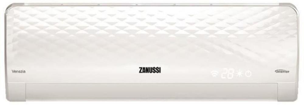 инверторный кондиционер Zanussi ZACS-12HV/N1